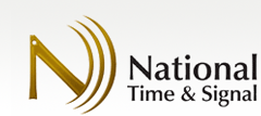 National Time & Signal, Inc.